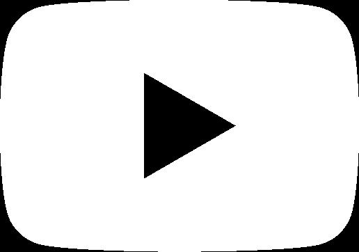 YouTube_light_icon_2017-1
